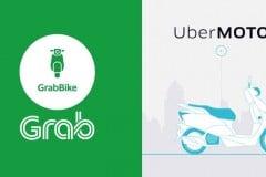 grabbike-ubermoto-compare-cover