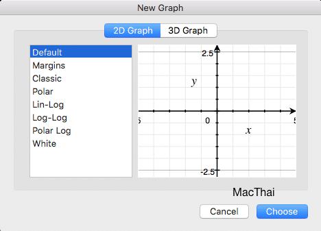 grapher-tip-1