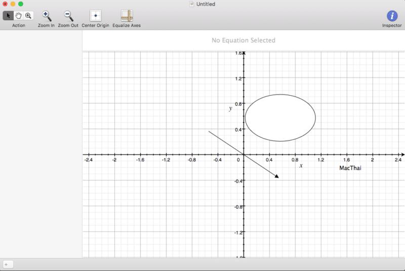 grapher-tip-7