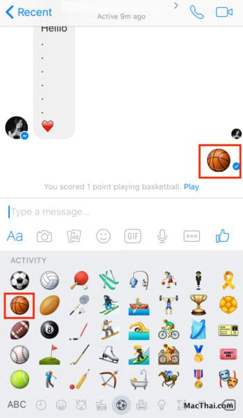 how-to-launch-and-play-facebook-messenger-basketball-001