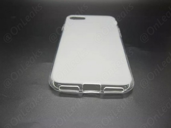 iPhone-7-Case-OnLeaks-2-1