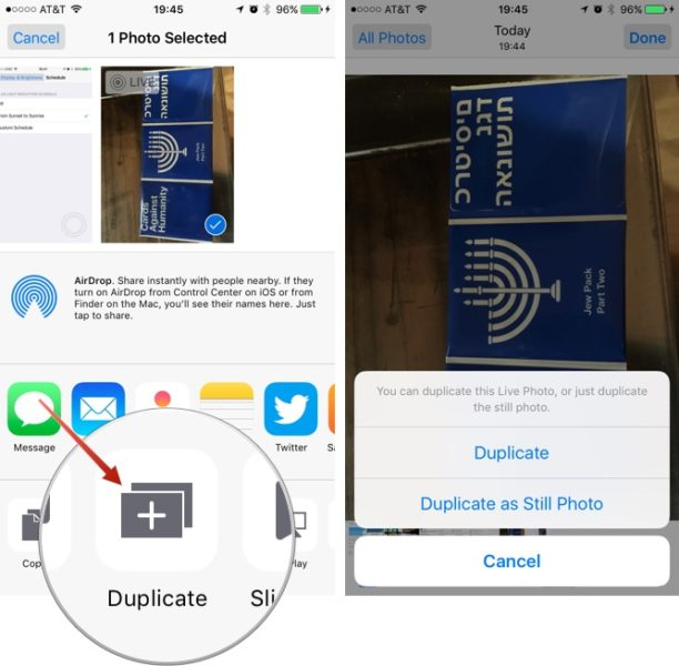 ios-9-3-list-all-new-features-1