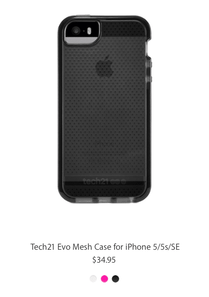 iphone 5 5s se same dimensions case-2
