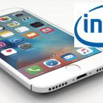 Qualcomm บอกใบ้ iPhone 7 อาจจะหันมาใช้ชิป LTE Modem จาก Intel