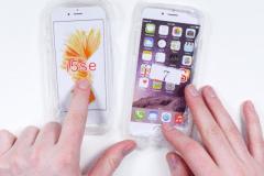iphone-7-se-cases-video 3