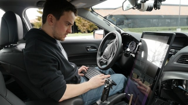 iphone-hacker-george-hotz-secures-funding-for-selfdriving-car-startup-video