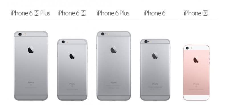 iphone-se-line-up