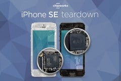iphone-se-teardown-chipworks