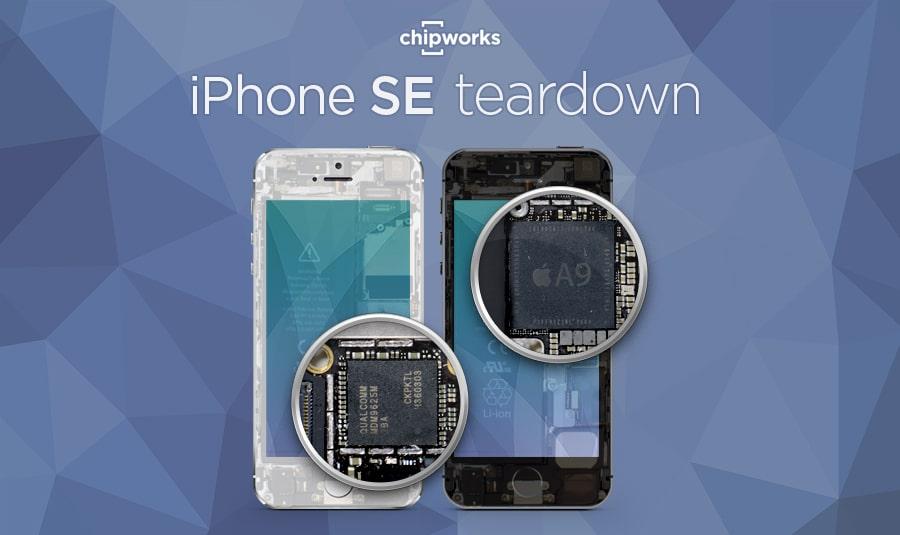 iphone-se-teardown-chipworks.jpg
