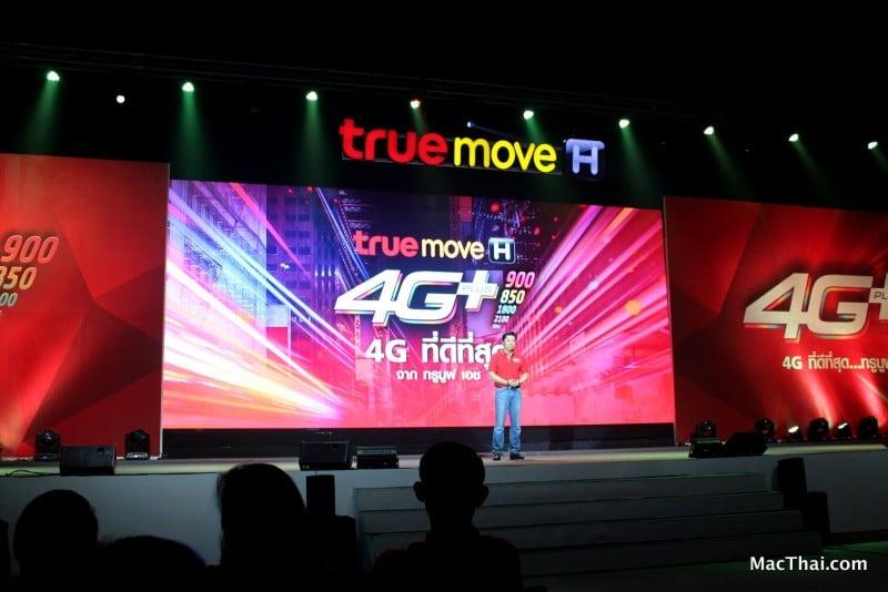 macthai-truemove-h-4g-plus-event-013