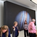 next-generation-apple-store-in-memphis-features-custom-37-foot-display3