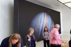 next-generation-apple-store-in-memphis-features-custom-37-foot-display3
