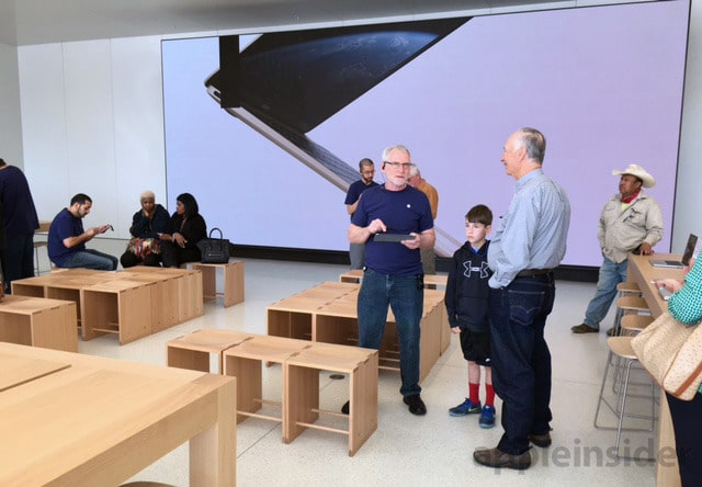 next-generation-apple-store-in-memphis-features-custom-37-foot-display4