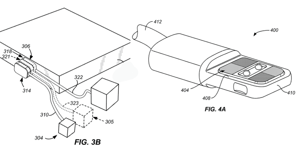 patent-smart-connector-patent-stackable
