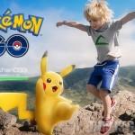 ชมคลิปหลุดเกม Pokemon GO บน iOS และ Android ภาพสวย น่าเล่นมาก