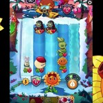 PopCap เตรียมเปิดตัว Plants vs. Zombies Heroes การ์ดเกมใหม่คล้าย Hearthstone