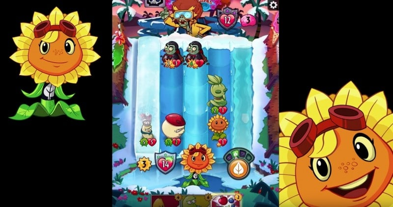 popcap-plants-vs-zombies-heroes-card-game