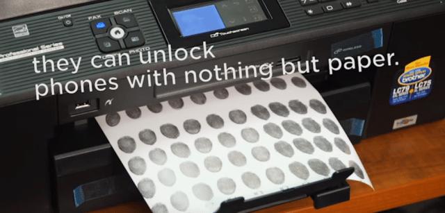 researchers-hack-smartphone-fingerprint-scanners-with-inkjet-printer
