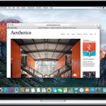 กลุ่มนักโฆษณาขอ Apple พิจารณาฟีเจอร์ห้ามตามรอยผู้ใช้ใน Safari ฝั่ง Apple ยืนยันผู้ใช้มีสิทธิในความเป็นส่วนตัว