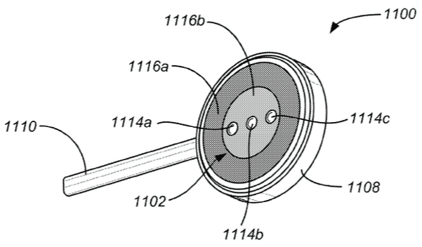 smart-connector-patent-stackable-apple -watch