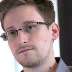 Edward Snowden บอกที่ FBI ต้องให้ Apple ช่วยปลดล็อค iPhone เป็นเรื่องหลอกลวง