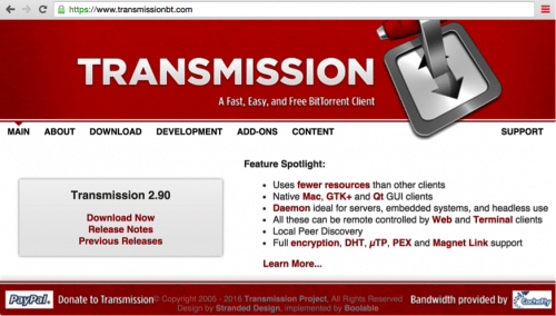 transmission-2-90