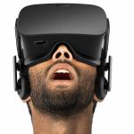 """ผู้ก่อตั้ง Oculus VR บอกจะไม่รองรับ Mac จนกว่า Apple จะออก """"คอมพิวเตอร์ที่ดี"""""""