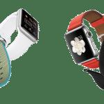 ข้อมูลเผยนักพัฒนาให้ความสนใจทำแอพบน Apple Watch น้อยลง
