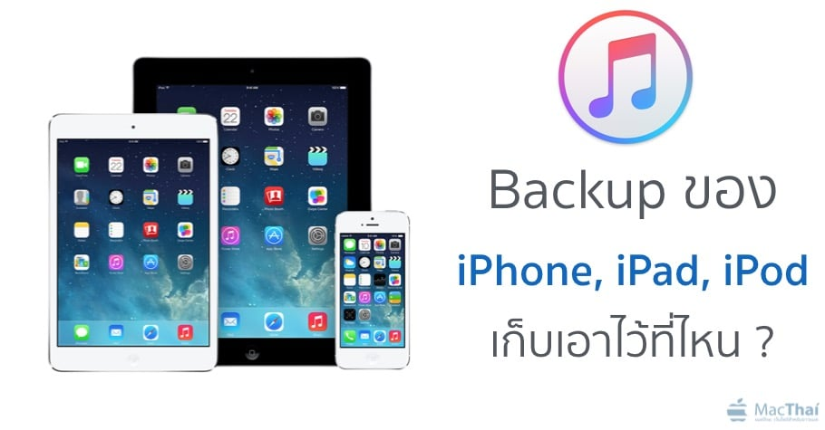 where-is-backup-itunes-folder-for-iphone-ipad-ipod-on-windows-and-mac