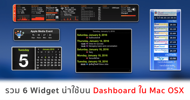 widget-on-dashboard-mac-osx