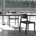 Apple สั่งทำโต๊ะไม้รุ่นพิเศษกว่า 500 ตัว สำหรับสำนักงานใหญ่แห่งใหม่