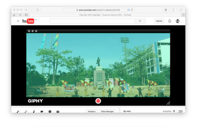 Screen Shot 2016-04-15 at 11.45.41 AM