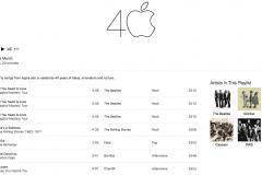 apple-40-years-playlist