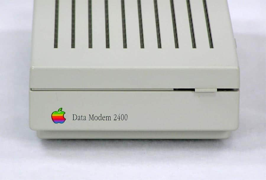 apple-data-modem.jpg