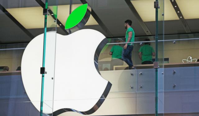 apple-green-earthday-2016