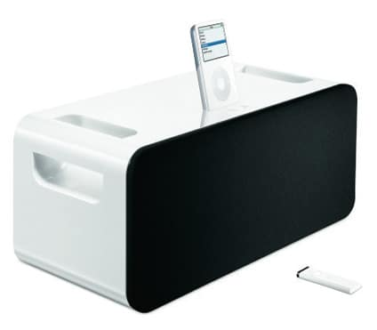 apple-ipod-hi-fi