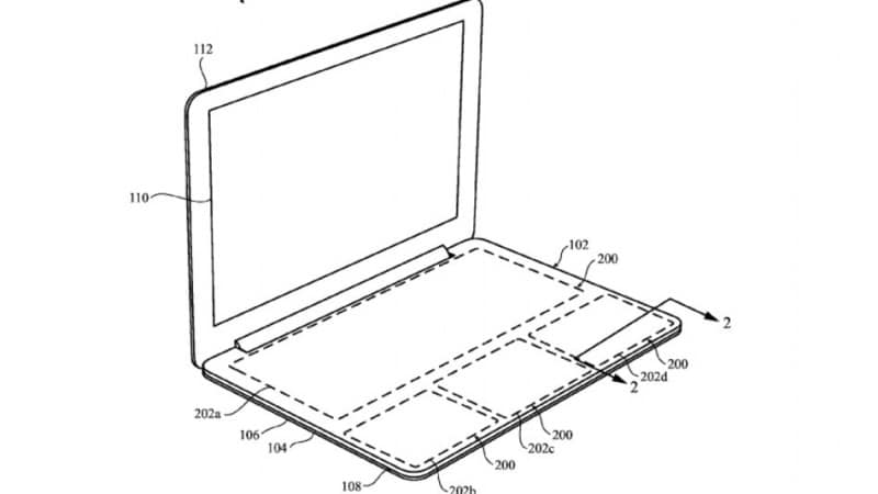 apple-patent-keyboard-keys-1