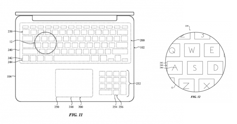 apple-patent-keyboard-keys