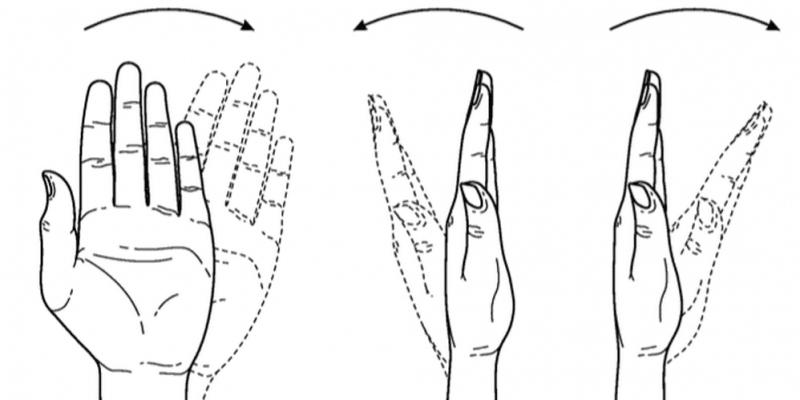 apple-watch-gestures-patent-1
