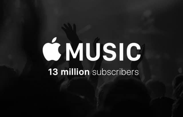 apple_music_13_million_sub