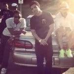 อัลบั้ม View From the 6 ของ Drake เตรียมลงเฉพาะ Apple Music ในวันเปิดตัว