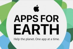 earth-day-app-store-800x364