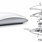 Apple จดสิทธิบัตรใหม่ ใช้ Force Touch บน Magic Mouse ได้