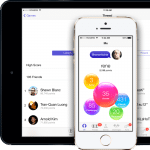 ผู้ใช้รายงาน iOS 9.3.2 beta แก้บั๊ก Game Center จอขาวแล้ว