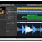 GarageBand บน Mac ออกอัพเดต: รองรับ Live Loop, Music Memos, Logic Remote