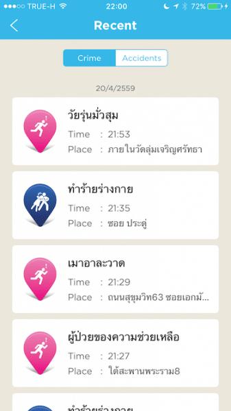 happymap-8