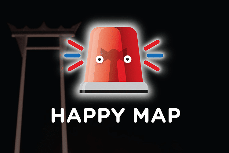 happymap-hero