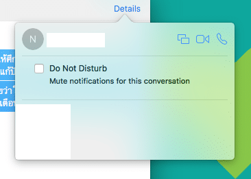 imessage-do-not-disturb.png