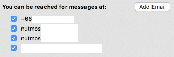 imessage-other-email.png