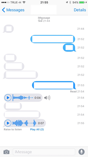 imessage-time.png